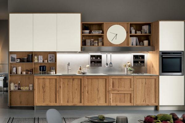 store_bagheria-cucina-veneta