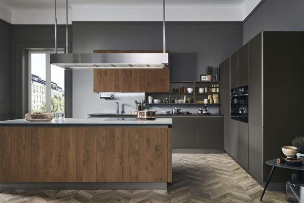 store_caccamo-cucina-veneta